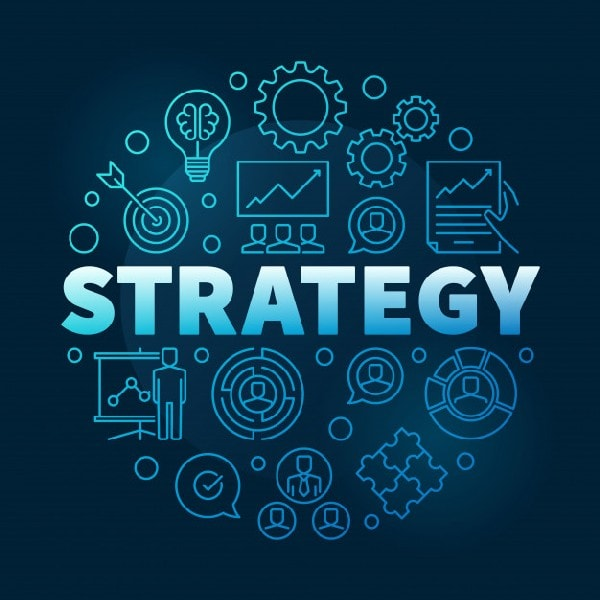 Effective Strategies