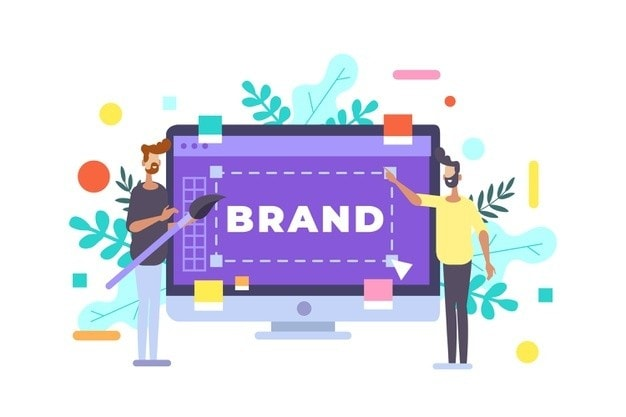 Essential Tips to Enhance Brand Recognition