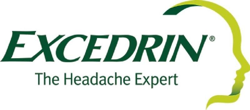 Excedrin | OTC Brands