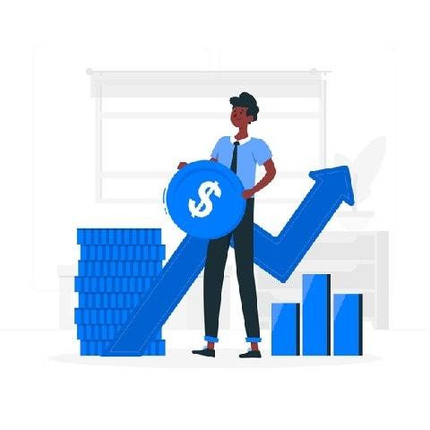 Factors influencing market power
