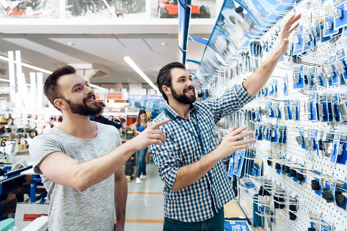 Factors influencing purchasing power