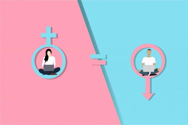 Gender Appeal - Advertising Appeal