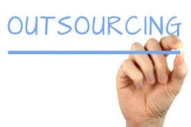 How to do successful outsourcing