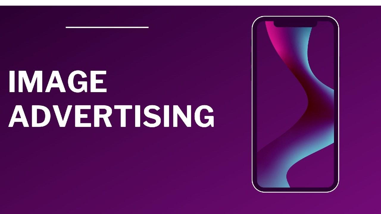 Графическая реклама