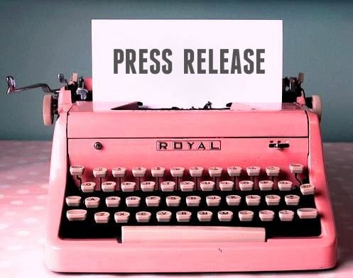 Importance of a Press Release