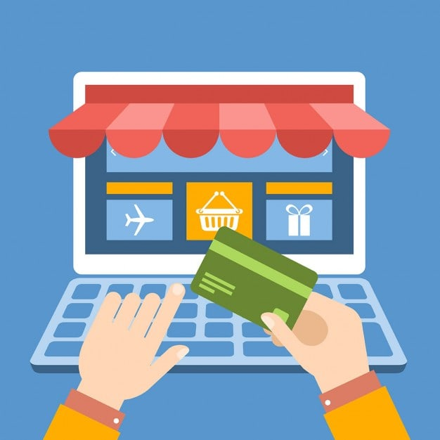Important things to know about consumer credit