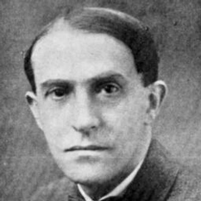 Key Thinkers who influenced Gestalt Theory