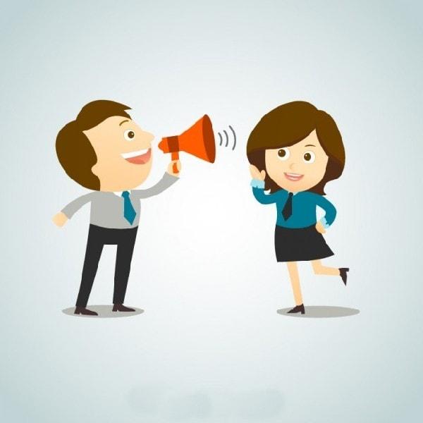 Key Tips to master Assertive Communication Skills