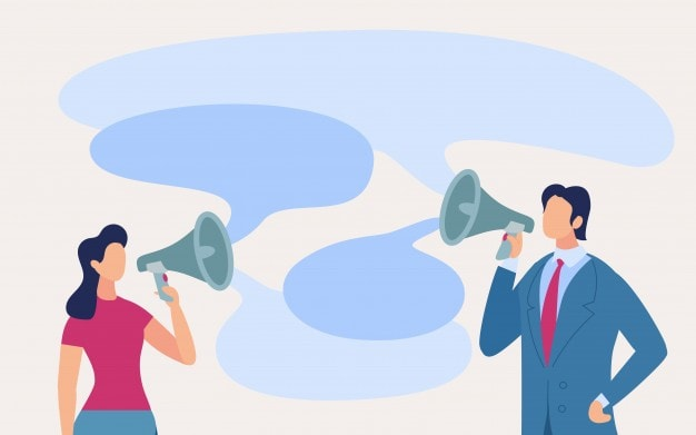 Objectives of Communication You Need To Know About