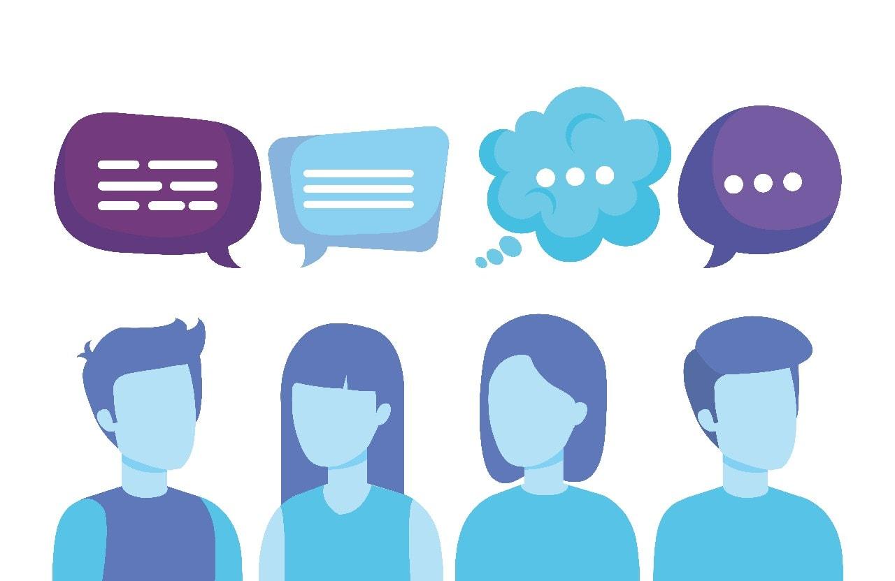 Objectives of Communication