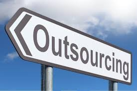 Reasons for outsourcing Or why companies outsource