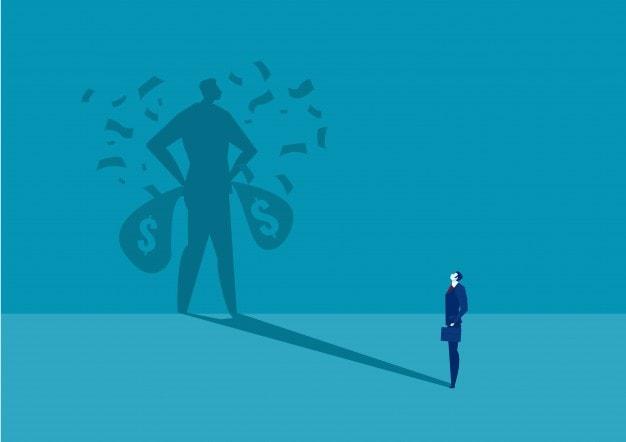 Reasons why retention bonus do not work