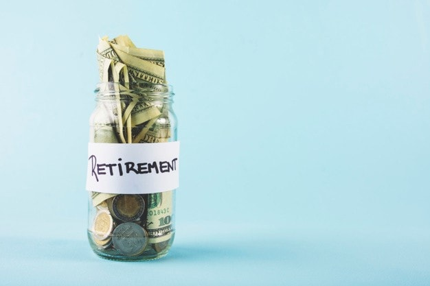 Retirement Benefits | Types of Incentives