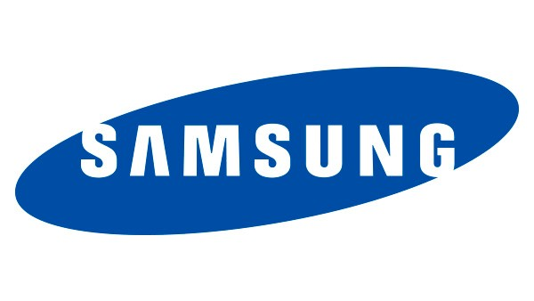 Samsung | Top TV Brands