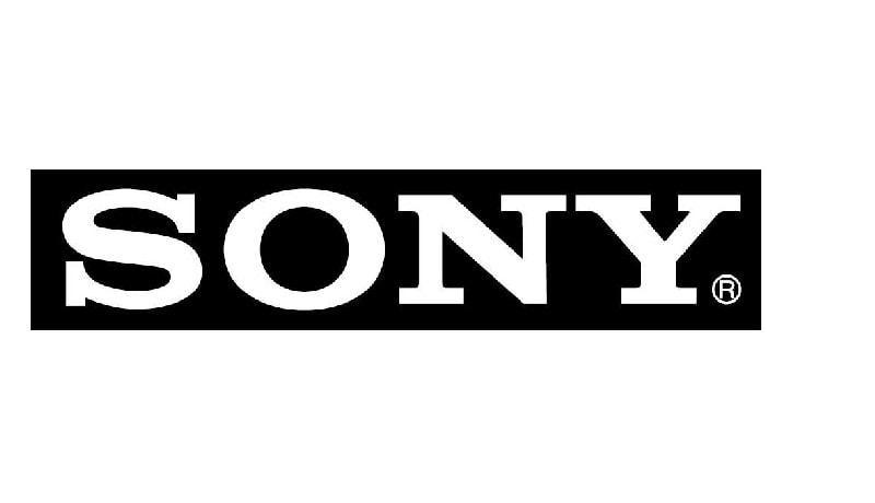 Sony | Top TV Brands