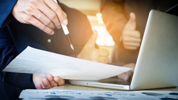 Steps in Stakeholder Management