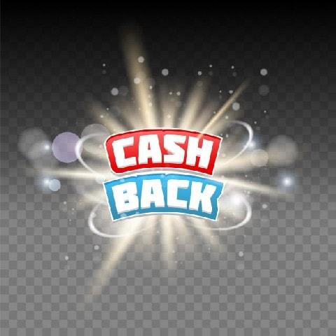 The Advantages of Providing the Money-Back Guarantee