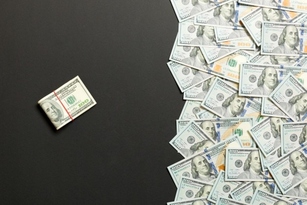 The Disadvantages of Providing a Money-Back Guarantee