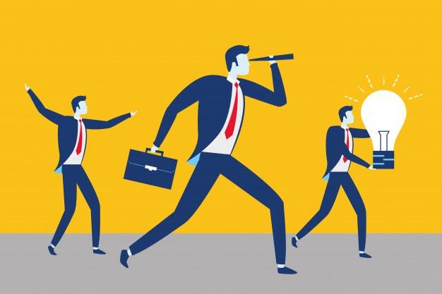 Threats to job security