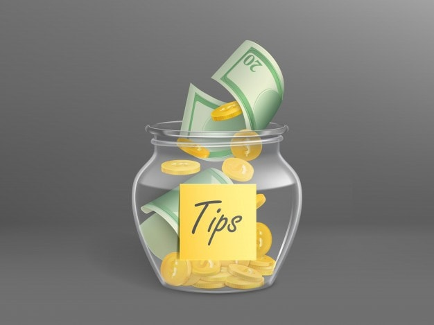 Tips for Saving Money on Long Term Basis