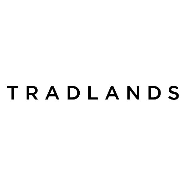 Tradlands