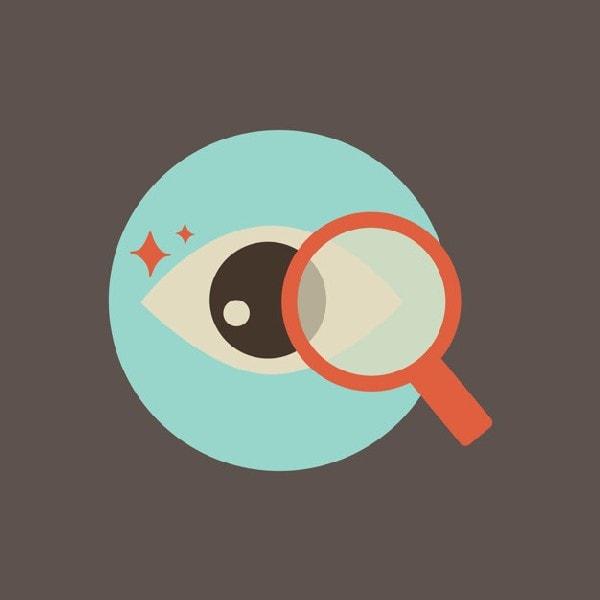 Types of observation method