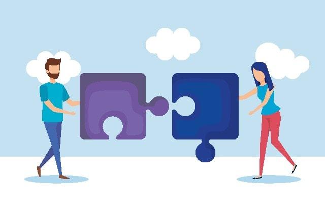 Understanding job sharing