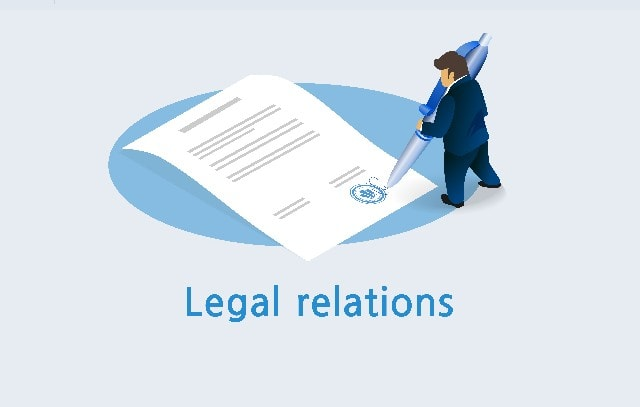 Various Purposes of Labor Relations