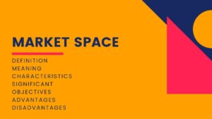 What is Market Space