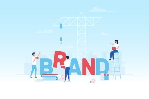 What is Personal Brand