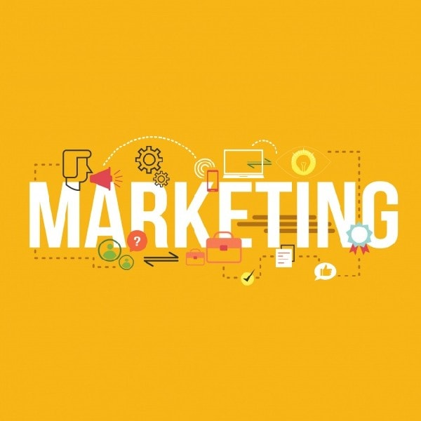 Why Is Test marketing a vital marketing experiment