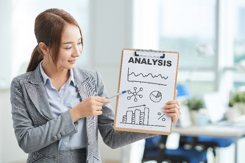 Why do we need to focus on Training Needs Analysis