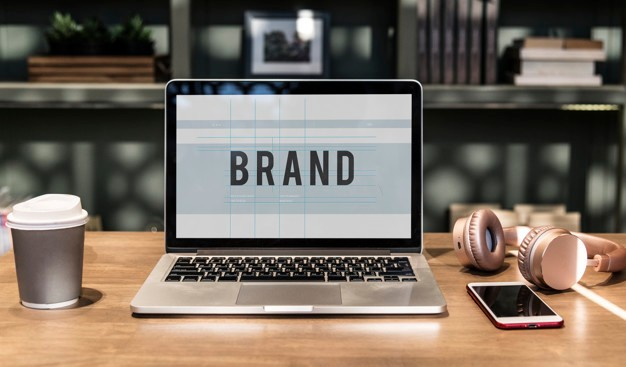 Why is Direct to Consumer Marketing more acceptable for brands