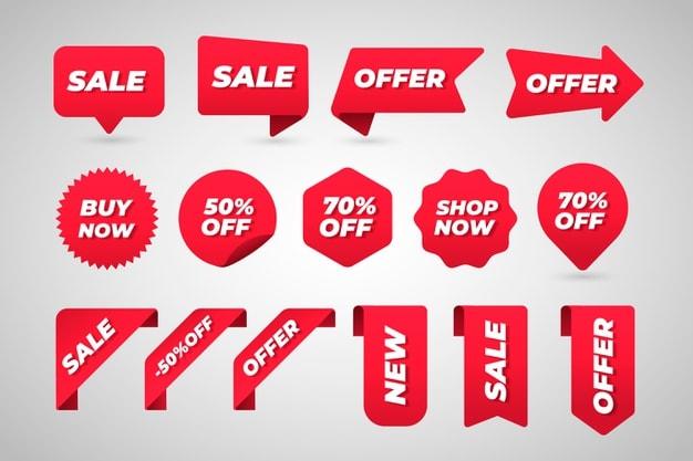 Advantage of Sales Discount
