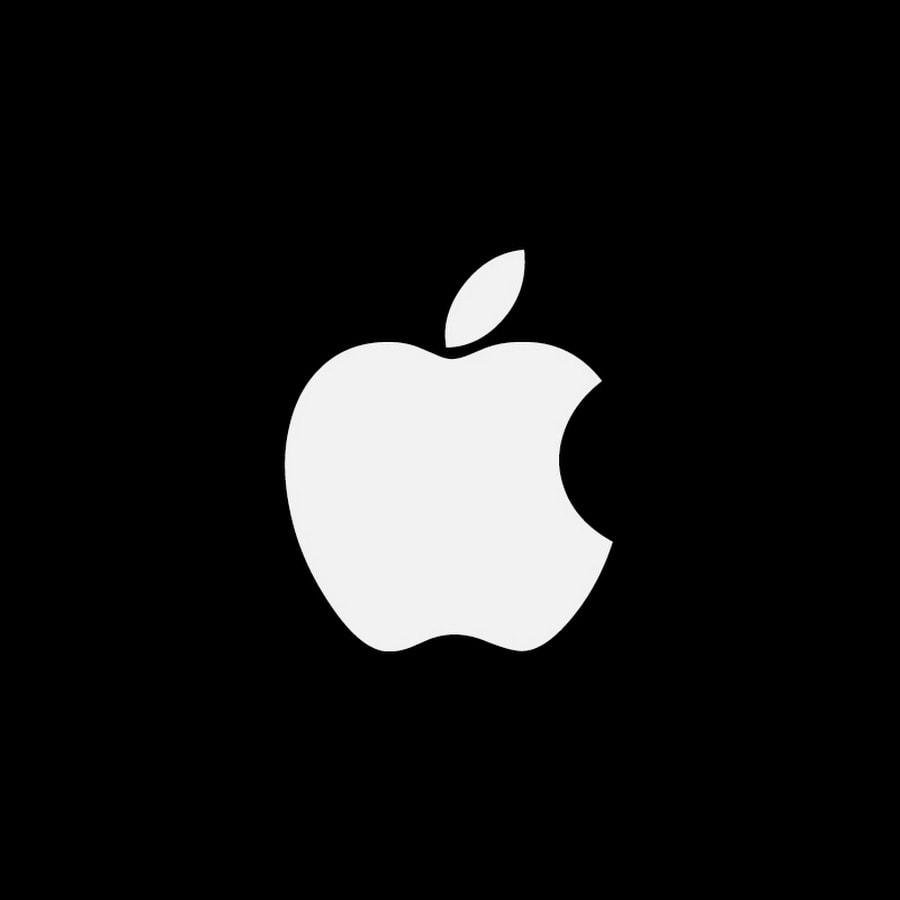 Advantages of Apple's organizational structure
