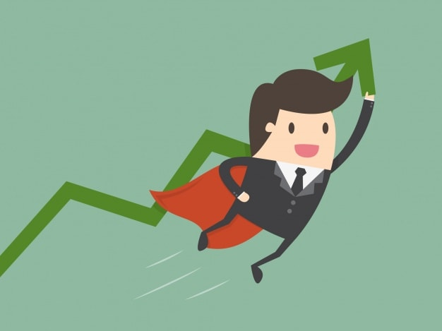 Advantages of Sales and Operations planning