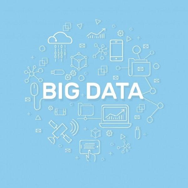 Big Data IT Skills