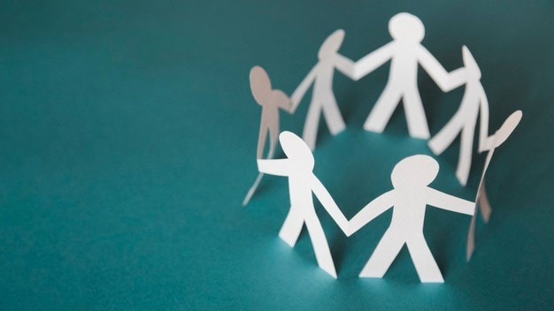 Characteristics of Trustworthy people