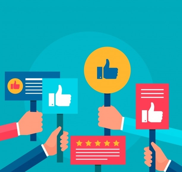 Collect Feedback From Employees
