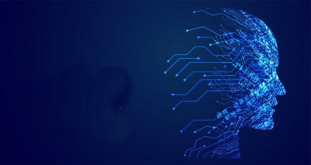 Data Science and Data Analytics Digital Skills