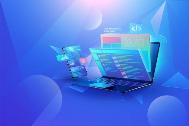Database Administration IT Skills