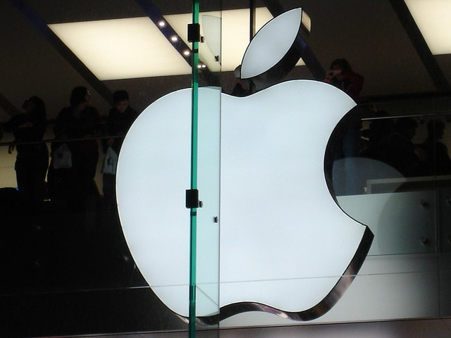 Disadvantages of Apple's organizational structure