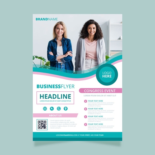 Disadvantages of using catalog marketing