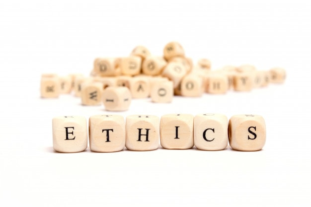 How to teach Professional Ethics to your Workforce