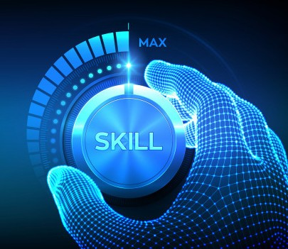 Importance of Transferrable Skills