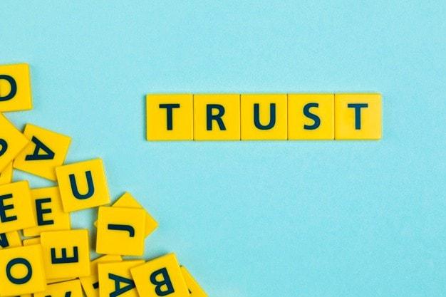 Importance of Trustworthiness