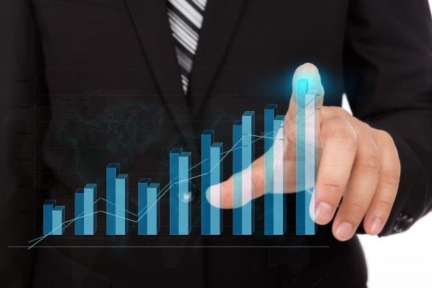 Importance of enterprise sales model