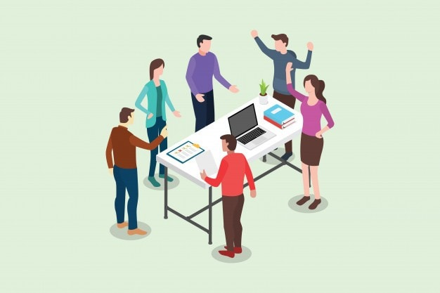 Importance of organizational behaviour