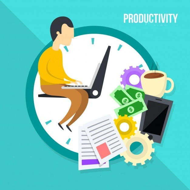 It Will Help To Enhance Your Productivity