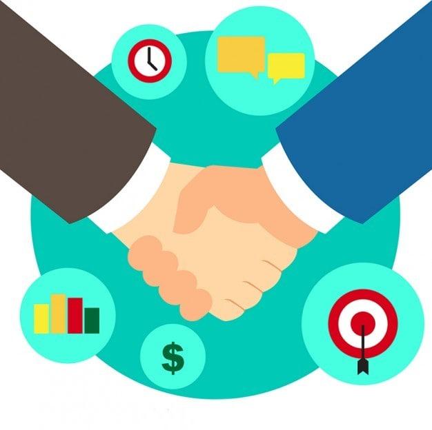 Negotiation | Sales Associate Skills